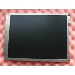 Plastic injection machine  LCD B141PW01 V.1