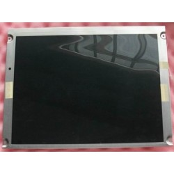 lcd display LTN141WD-L04