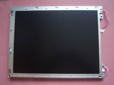 Computer Hardware & Software B154EW08 V.1