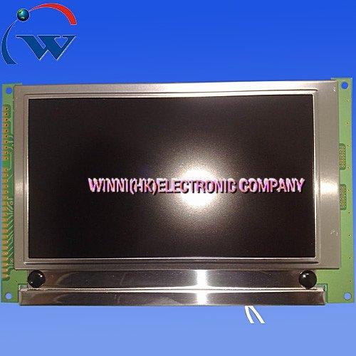 "Computer Hardware & Software MD480F640PG1 Panasonic PLASMA DISPLAY 9.8"" 640*400"