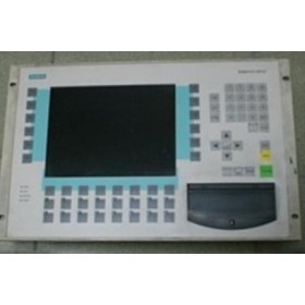 Siemens Touch screen TP270-10