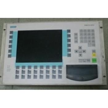 Siemens Touch screen TP270-10
