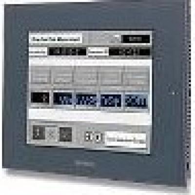 SIMATIC OP3 6AV3503-1DB10 SIEMENS human machine interface