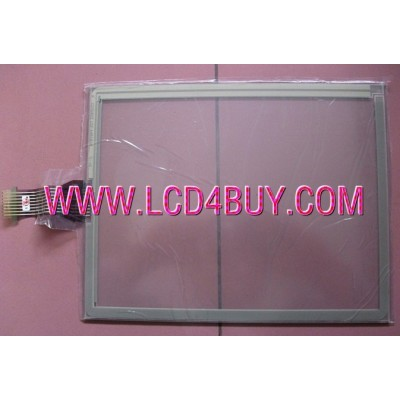touch panel for siemens TP270