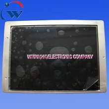 China Plastic Injection Machine LCD Manufacturers