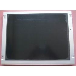 lcd touch panel LTD121EA4XY  LTD121EA6F  LTD121EA6N LTD121EA6G