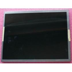 lcd projector LTD121EC3L LQ121X1LH83