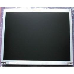Graphic panel LTM12C505N
