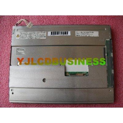 NL10276BC20-08  NEC 1024*768  8.4