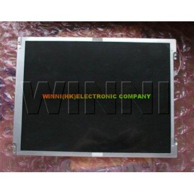 "LTM12C270 12.1"" LCD PANEL"