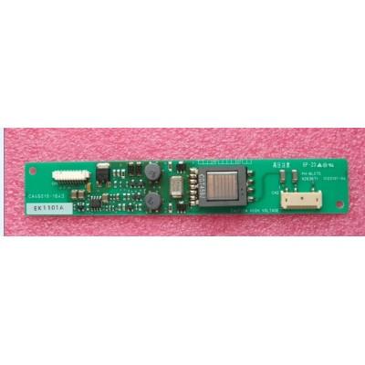 LCD Inverter  12V-INPUT 1500V-OUTPUT CXA-L0612-VJL