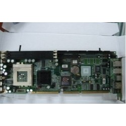 Single Board Computer Advantech