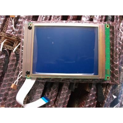 320*240 lcd panel