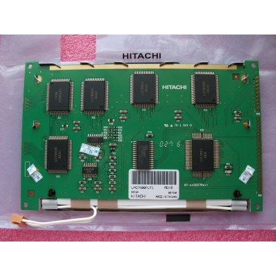 AUO lcd panel