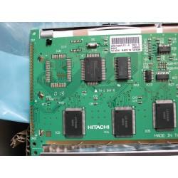 lcd screen RCS6448EST-X12