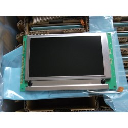 lcd screen  LTD121C31L