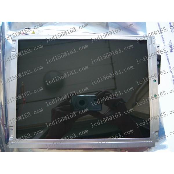 LCD ECRAN LCD PANEL LMG9200XUCC-A