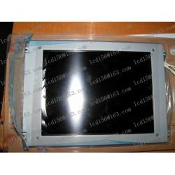 LCD ECRAN LCD PANEL CA51001-0151