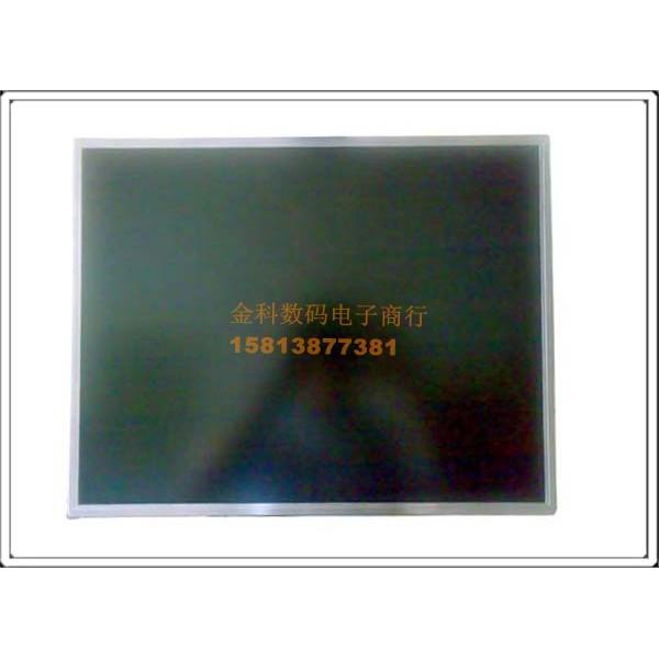 液晶屏  AA121SK22