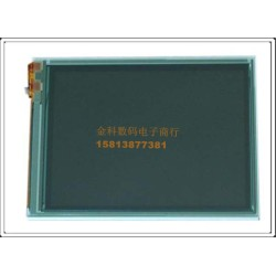 液晶屏 CJM10C011A