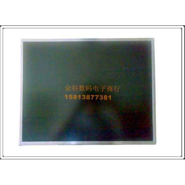 液晶屏 50036ZNBU-FW