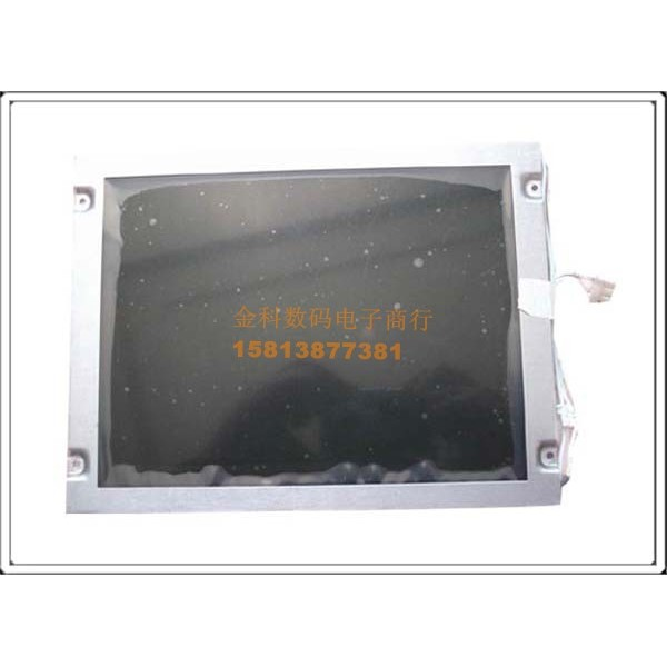 液晶屏DMF-682ANY-EB