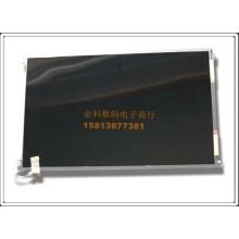 液晶屏EDMMPU3B4F