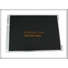 液晶屏 EL640.480-AAA