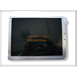 液晶屏 ER057005NC6