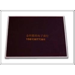 液晶屏  FG050605DNCWBGL4