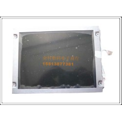 液晶屏 G104SN01