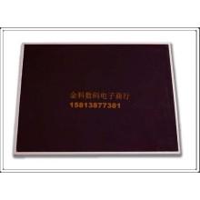 液晶屏 G104SN05