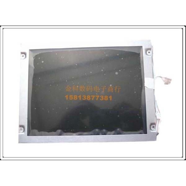 液晶屏 HLM8619-010300