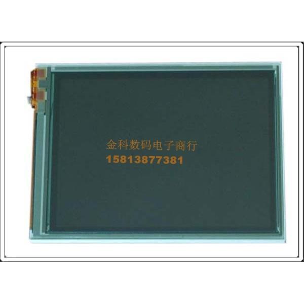 液晶屏KCG057QV1DG-G66