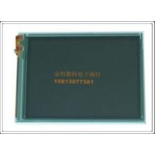 液晶屏 KCS057QV1AA-G23
