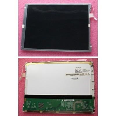 G104SN01 V.1 10.4