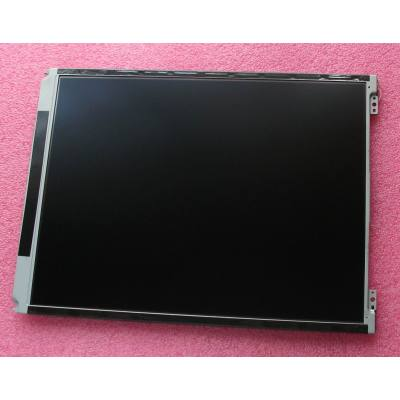 touch screen LM12S402