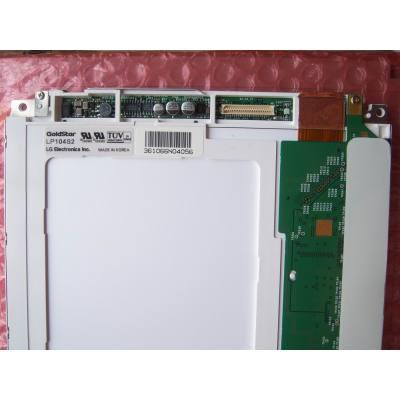 LP104S2 10.4