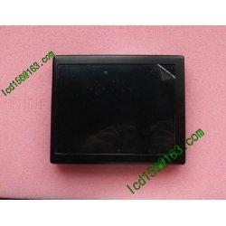 lcd display NL3224AC35-01