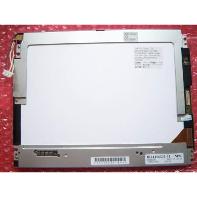 NL6448AC33-18 10.4