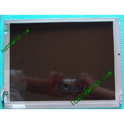 lcd touch panel NL6448AC33-29