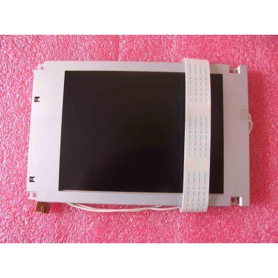 SP14Q002-B1 5.7