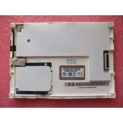 G057VN01 V.0 5.7