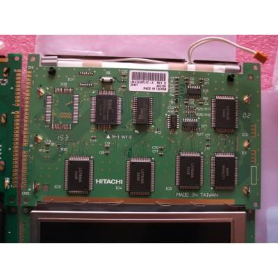 G084SN02v.2  8.4