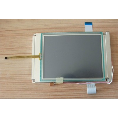 SX14Q002-ZZA 320*240 STN-LCD FOR Hitachi