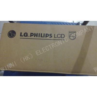LB084S02 TD01 8.4