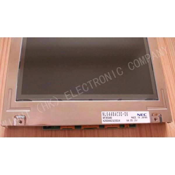 NL6448AC30-06 6.4