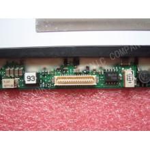 KCS6448MSTT-X1 7.4
