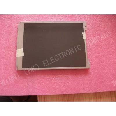 """8.4""""  lcd panel G084SN05 V.8 V.9"""