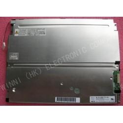 NEC LCD NL6448BC33-64,NL6448BC33-53,NL6448BC33-59,NL6448BC33-50